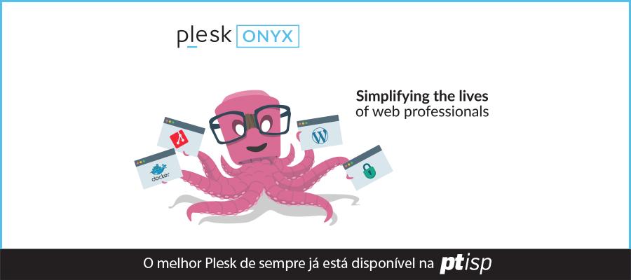 plesk-onix